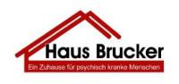 Logo Haus Brucker