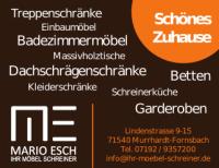 schönes-Zuhause-Mario-Esch