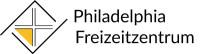 Philadelphia Freizeitzentrum