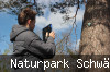 NaturparkBounds