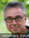 Portrait Karl-Dieter Diemer