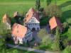 Eschelhof