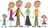 Drei Haushalte dürfen sich ab dem 8. Juni im Rems-Murr-Kreis privat und in der Öffentlichkeit treffen