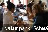 Entwicklung neuer Naturpark Bounds