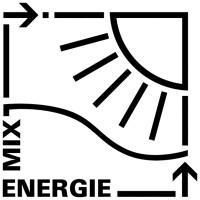 Logo von der Gedea EnergieMix Beteiligungs KG