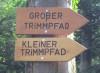 Trimm-Dich-Pfad 1