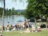 Waldsee-Baden