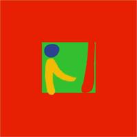 Logo RiebesamStiftung