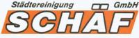 Schäf Städtereinigung GmbH