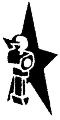 JuZe Logo