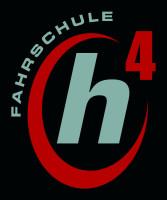 Logo h4