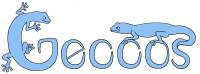 Logo Firma GECCOS