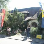 Carl-Schweizer-Museum