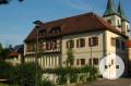 Klosterhof Alte Abtei