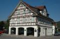 Ferdinand Naegele Geburtshaus