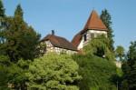 Walterichskirche