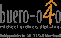 buero-040