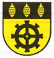 Vereinslogo Bürgerschaft