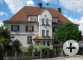 Grundschule Fornsbach