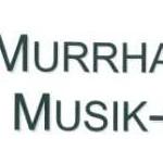 Logo Murrhardter Musikpreis