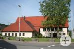 Gmeinhalle Kirchenkirnberg 2