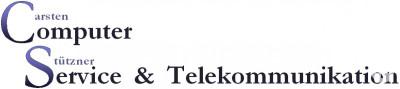 Computer-Service und Telekommunikation