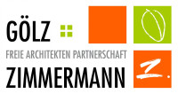 Gölz + Zimmermann