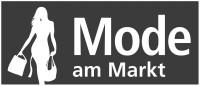 Logo Mode am Markt