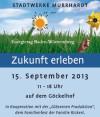 Energietag_2013