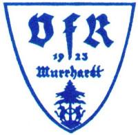 VfR_Logo