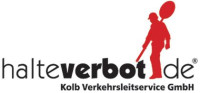www.halteverbot.de