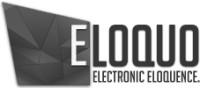 Internetagentur ELOQUO