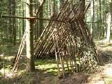 Wildniscamp Spielhof