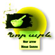 Logo Nor Arew