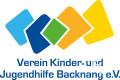 VereinslogoVerein Kinder- und Jugendhilfe Backnang