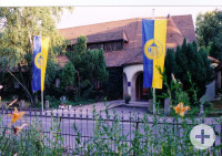 Carl-Schweizer-Museum1