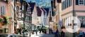 Stadtrundgang 10057- Nur Internetseitenfreigabe © Bastgen