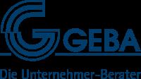 Logo_GEBA_Internet