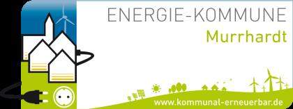 murhardt_EnergieKommuneBanner1000px