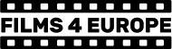 films4europe Logo JPG