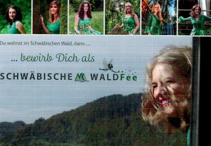 WaldFee2020