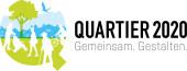 Logo Quartier 2020