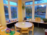 Kindergarten Elsas-Haus Gruppenraum 3