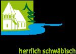 Logo Stadt Murrhardt