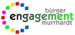 Logo Bürgerengagement