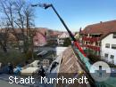 Anbringen_der_Dachlattung_fuer_das_neue_Dach.jpg