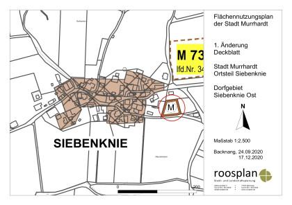 Siebenknie_Ost_FNP