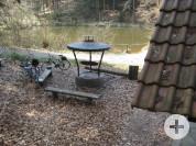 Treibsee-Hütte3