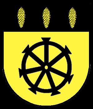 Wappen Kirchenkirnberg