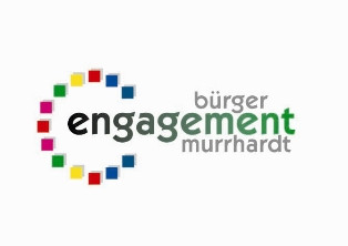 Logo Bürgerengagement